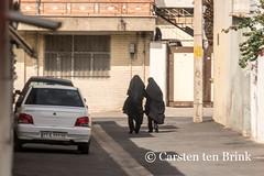 The streets of Shiraz (10b travelling) Tags: persian asia asien iran middleeast streetphotography persia shiraz asie iranian roadphotography 2014 neareast moyenorient streelife naherosten mittlererosten tenbrink carstentenbrink westernasia iptcbasic 10btravelling