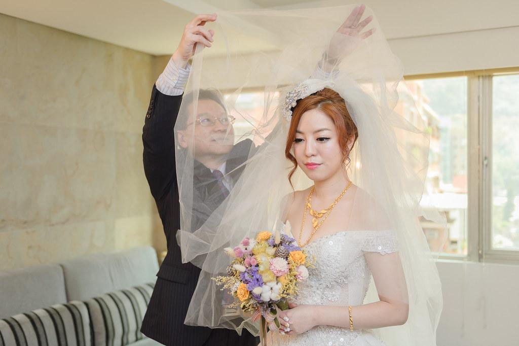 """""""婚攝,新莊頤品大飯店婚攝,婚攝wesley,婚禮紀錄,婚禮攝影""""'LOVE00449'"""