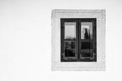 Window (Peter Krasznai) Tags: classic window museum architecture lens md open minolta outdoor stonework sony air f2 manual alpha 45mm szentendre rokkor a7ii skanzen mirrorless rokkors kraszipeti uppertisza