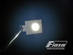 FiasaEnergiasRenovables-LuminariasSolares-2016-069 (fiasaenergasrenovables) Tags: luz argentina solares solar para buenos aires luminaria bragado luminarias parques energiasolar municipios integradas energiasrenovables energiasalternativas fiasa