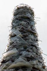 Energia (vengino) Tags: parco del chianti sculture siena toscana parchi macchiamediterranea parcosculturedelchianti