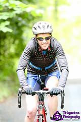 20160522-IMG_9401.jpg (Triquetra Photography) Tags: sports triathlon lochlomond lochloman