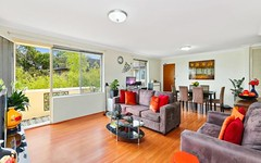 15/139 Sydney Street, Willoughby NSW