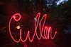 Cullen (j6 photo) Tags: camping westvirginia d750 1735mmf28d dollysodswilderness