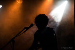 Paus 3 (see.you.yomorrow) Tags: music festival photography concert nikon paus musicphotography partysleeprepeat pausmusic