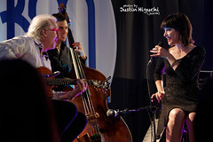 Sara Niemietz 06/11/2016 #5 (jus10h) Tags: california music photography la losangeles tv video concert nikon live gig performance special event hollywood onstage production showcase filming productions bluemoon 2016 d610 saeinstitute saraniemietz snuffywalden justinhiguchi