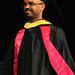 20160519_Graduation_1485