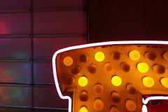 B 02408 (Omar Omar) Tags: california lighting ca usa america lights neon glendale mona bbq muse electricity museo electricidad lumieres barbq barbacoa californie badspelling usofa elektro mispelling museumofneonart glendaleca glendalecalifornia focos electricit bombillas notlosangeles muzeo malaortografa artedeneon artesdeneon