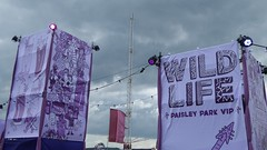 WILD LIFE FESTIVAL 2016 (Disclosure Blogger) Tags: wildlife prince caracal shoreham disclosure paisleypark wildlifefestival guylawrence shorehamfestival howardlawrence disclosuremusic disclosureband disclosurebrothers disclosurefestival wildlife2016