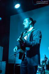 Nautilus 2105 16 lgg_4247 (Laura Glez Guerra) Tags: music rock concert live pop nautilus directo lauragguerra wwwlauragonzalezguerracom laredclub