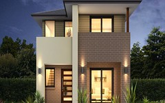 Lot 203 Berambing Street, The Ponds NSW
