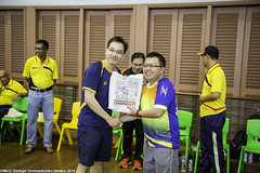 28052016 - Tripartite Games 2016 (Malaysian Anti-Corruption Commission) Tags: singapore games brunei singapura acb 2016 bmr macc juanda tripartite cpib sprm shukriabdull wongcpib