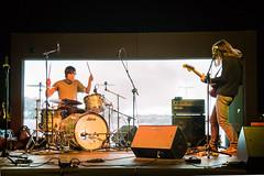 Luma @ Kursaal (MAKKIGROUPS) Tags: musica grupo terraza donostia groups gros directo makoki kursaal luma musika taldea zuzenean