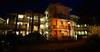 Old Key West (Timfy Mills) Tags: night hotel view disneyworld dvc oldkeywest nikon1835mm nikond610