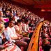 TEDxSydney