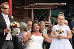 Rutland Camra Beer Festival Rutland County Museum 2016 Opening (@oakhamuk) Tags: opening rutland oakham beerfestival 2016 rutlandcountymuseum rutlandcamra begybar