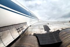IMG_4238-Bearbeitet.jpg (McPfaff) Tags: germany airplane deutschland flugzeug musem sinsheim technikmuseumsinsheim tupolewtu144
