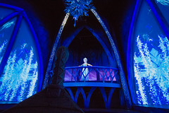 Frozen Ever After (BrianCarey_) Tags: world frozen epcot ride disney after wdw walt ever