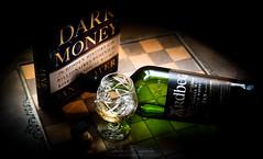 (Lux Lab) Tags: old money dark jane year ten whisky scotch mayer ardbeg