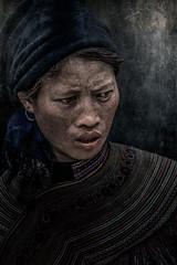 Sapa#3 (Gianstefano Fontana Photography) Tags: street portrait people streetphotography streetportrait vietnam sapa