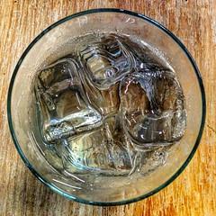 Pajares_2016_1b (drpin) Tags: alcohol copas