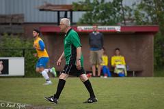 20160520-5C4A6885 (Take-it-easy59) Tags: voetbal 2016 toernooi tournooi sarto voetbaltoernooi jeugdvoetbal voetbaltournooi spoordonk 20mei2016 sartob3 spoordonkseboys avondtournooi borisgersjes