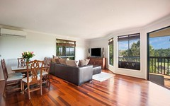15 Crestview Place, Lisarow NSW
