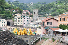 Cinque Terre IMG_9390 (Herb Nestler) Tags: italy cinqueterre monterosso italianriviera