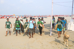 Bangladesh 2016.final-9