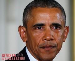 Mundo: Estados Unidos prometem destruir Estado Islmico (revistabarramagazine) Tags: guerra mundo estadosunidos barackobama presidentedosestadosunidos estadoislmico destruirestadoislmico