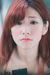 (sm27077316) Tags: boy me girl canon li 21 05 taiwan iso taipei 135 sg meng 430   6d  1635    2016              jyun