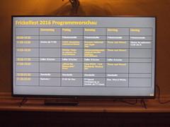 FF2016 - hoschibill
