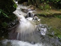 IMG_20160619_060157 (arlen lo) Tags: waterfalls