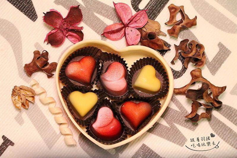 Nina妮娜巧克力工坊12