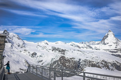 _DSC3643 (andrewlorenzlong) Tags: switzerland sam swiss gornergrat zermatt matterhorn