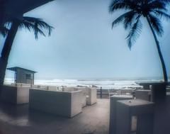 Rococco Ashwem, Ashwem Beach, Goa #rococcoashvemgoa #offseasongoa #monsoons #ashwembeach #breakfastviewthismorning #mextures #hdr #arabiansea (siddharthx) Tags: instagramapp square squareformat iphoneography uploaded:by=instagram secludedbeach june chapora evenings ocean 2016 travel bestbeachesingoa borntobewild vacation ashwem glorioussunsets view goa shotoniphone forts amazing india northgoa beautiful freedom panoramic landscape arabiansea landscapes seascape panorama rococcoashwem magnificent monsoons aguada bornfree ashwemgoa shotwithaniphone