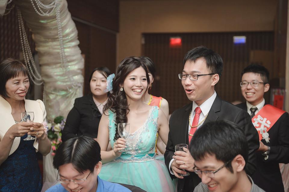 婚禮攝影-台南情定婚宴城堡永康館-82