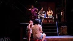 rak of aegis06 (Rodel Flordeliz) Tags: actors theater play acting manila rak maryjane aegis baha of basangbasasaulan