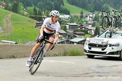 Tony Martin (jomnager) Tags: sport nikon martin du tony course passion f28 afs cycliste hautesavoie 1755 criterium rhonealpes d300s dauphine