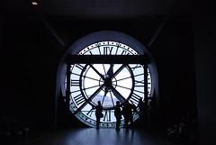 DSC_0447 (George M. Groutas) Tags: musedorsay orsaymuseum httpwwwmuseeorsayfren