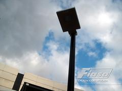 FiasaEnergiasRenovables-LuminariasSolares-2016-032 (fiasaenergasrenovables) Tags: luz argentina solares solar para buenos aires luminaria bragado luminarias parques energiasolar municipios integradas energiasrenovables energiasalternativas fiasa