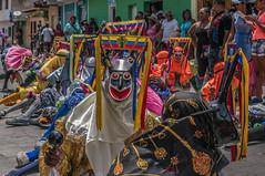 The Mask III... (Jos Pestana) Tags: southamerica america dance mask folk danza venezuela sony folklore disfraz mascara tradition amerika cultura tradicin celebracin diablos chuao fotografa suramerica ocano airelibre folclore lossantos religin ocanoatlntico sudamrica suramrica amricadelsur aragua americadelsur venecuela corpuschisti  venetsueela americaamrica   amrika venezyela sonynex  sonynex6  jospestana    venezwela venetiola   diablosdanzantesdechuao