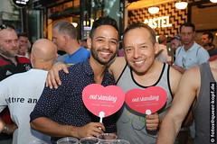 Mannhoefer_4799 (queer.kopf) Tags: travel israel telaviv glbt outstanding 2016