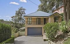 15 Lewin Street, Springwood NSW