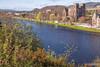 River Ness with narcissi. (Scotland by NJC.) Tags: scotland alba caledonia اِسْكُتْلانْدا escócia 苏格兰 škotska skotsko skotland schotland skotlanti écosse schottland σκωτία scozia スコットランド 스코틀랜드 skottland szkocja scoția шотландия iskoçya шотландія river stream waterway tributary brook canal watercourse creek beck burn نَهْر rio 河流 rijeka řeka flod rivier joki fleuve fluss ποταμόσ fiume elv valley vale gorge dale glen strath cwm coomb rift faultline وادٍ 山谷 dolina údolí dal vallei valle
