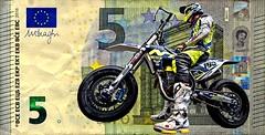 5   Cross Motorcycle (driver Photographer) Tags: honda ktm triumph motorcycle yamaha driver suzuki daytona ducati motoguzzi kawasaki leathers buell aprilia simson cagiva husqvarna dainese bmv 5