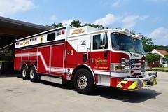 DSC_1317 (Lee Wilson) Tags: fire nc pierce r1 e14 fayetteville leewilson 61516
