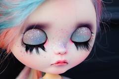 Carl is so beautiful (BlytheGirl123) Tags: toy doll heaven blythe custom kdolls