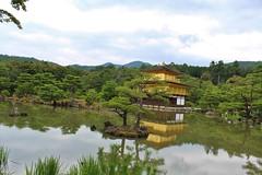 IMG_1529 (swanze2019) Tags: japan kyoto kinkakuji goldentemple