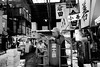 Tsukiji Market 築地市場 - Tokyo Japon (Red-Dream) Tags: blackandwhite 築地市場 tsukijimarket tokyo tsukiji tokyostreet street streetphotography noiretblanc noirblanc blackwhite black monochrome bw pretoebranco biancoynero blancoynegro superfave ciudad luz natural luznatural downtown urbana zwartenwit schwarzweiss streetpix strase straat calle citylife 目が覚めても 東京 新宿 日本 potd:country=fr